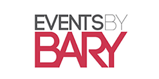 Events by Bary