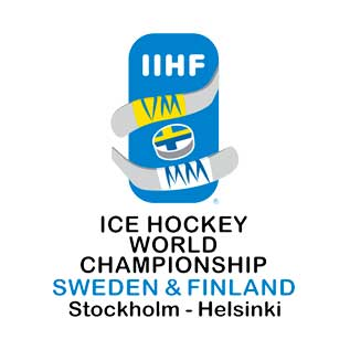 Internationaler Eishockeyverband