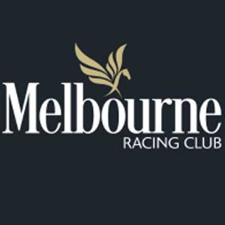 Melbourne Racing Club